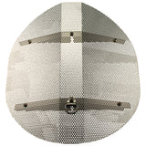 Anvil False Bottom for 15 Gallon Kettle - V2
