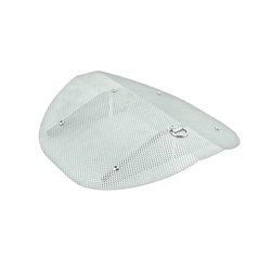 Anvil False Bottom for 7.5 Gallon Kettle - V1