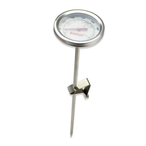 Brew Thermometer - 12""