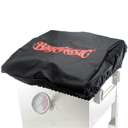 Bayou Classic Fryer Cover