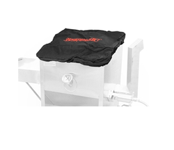 Bayou Classic Deep Fryer Cover - 9 Gallon