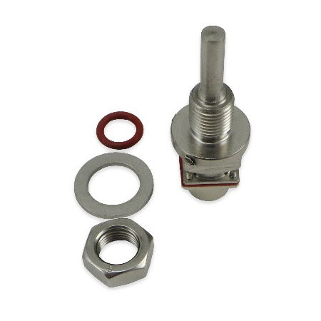 Blichmann Tower of Power Temperature Sensor - Canadian Homebrewing Supplier - Free Shipping - Canuck Homebrew Supply