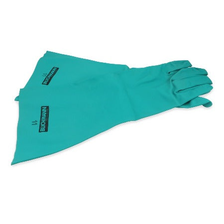 Blichmann Brewing Gloves - XL - Canadian Homebrewing Supplier - Free Shipping - Canuck Homebrew Supply