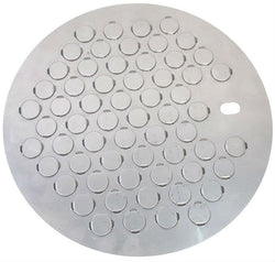 Blichmann False Bottom – 10 Gallon