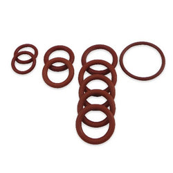 Blichmann Boilermaker O-Ring Seal Kit - Canadian Homebrewing Supplier - Free Shipping - Canuck Homebrew Supply