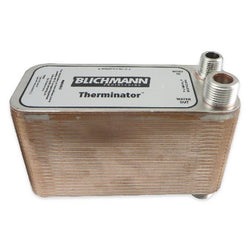 Blichmann Therminator Wort Chiller - Canadian Homebrewing Supplier - Free Shipping - Canuck Homebrew Supply