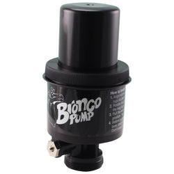 Taprite Bronco Pump Main Body - #70230-01