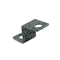 Cannular Compact Bench Top Can Seamer Mounting Brackets