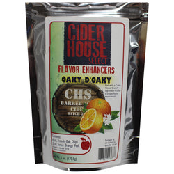 Oaky D'Oaky Flavour Enhancer - 6 oz