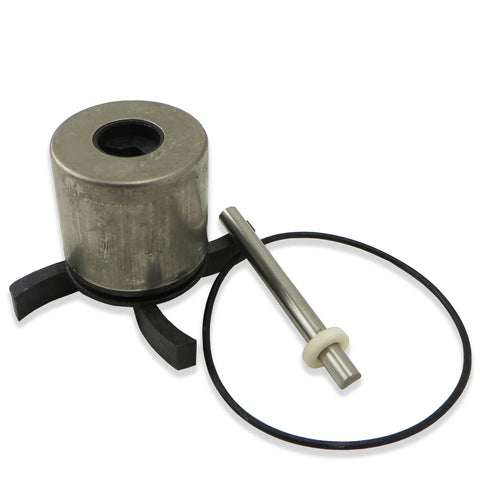 Max Chugger Brew Pump - Repair Kit