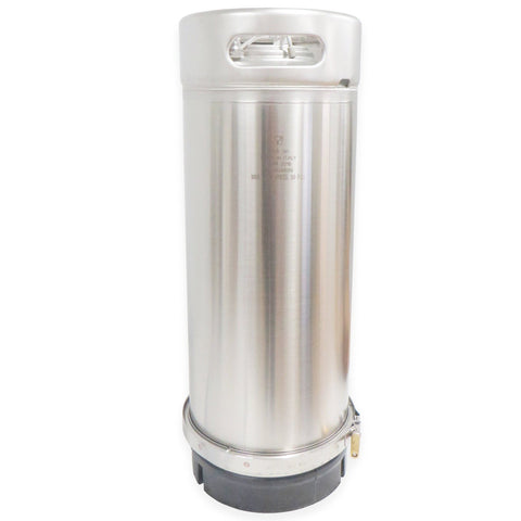 Blichmann Cornical Keg - Canadian Homebrewing Supplier - Free Shipping - Canuck Homebrew Supply