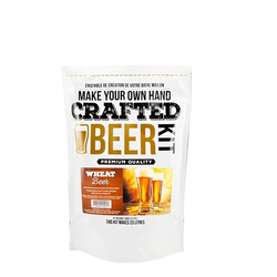 Craft Beer Kit - Wheat