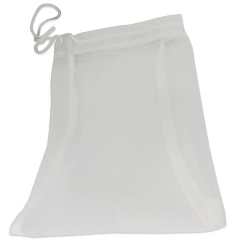Fine Nylon Steeping Bag