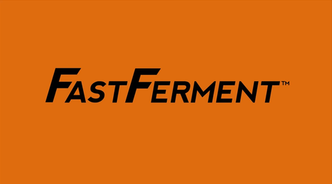 Fastferment Conical Fermenter Fastbrewing Canuck