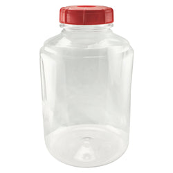 FerMonster P.E.T. Carboy - 3 Gallon