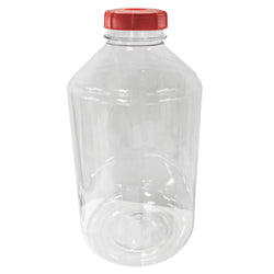 FerMonster P.E.T. Carboy - 6 Gallon