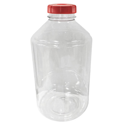 FerMonster P.E.T. Carboy - 7 Gallon