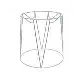 FermZilla 7.1 Gallon (27L) Conical Fermenter Kit - Stand