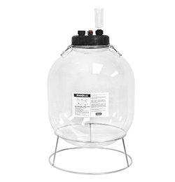 FermZilla All Rounder Fermenter - 7.9 Gallon