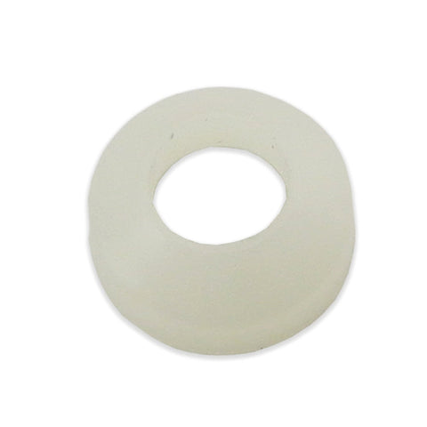 Flare Fitting Washer - 1/4""