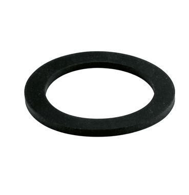 Taprite Replacement Beer Carbonation Tester Gasket