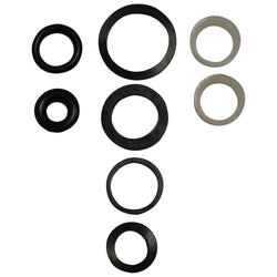 Intertap Tap Seal Kit