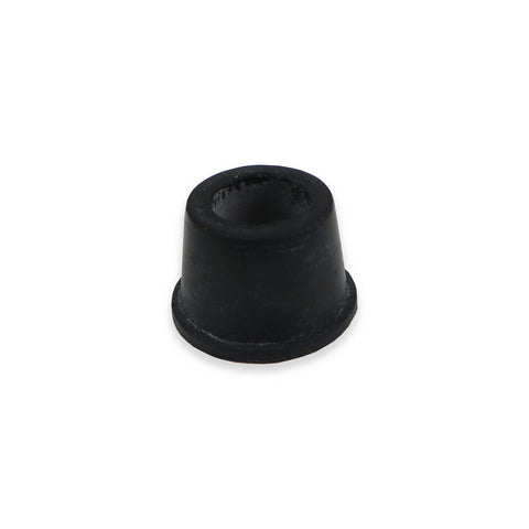 "Jockey Box Rubber Grommet - 1/4"" ID - Canadian Homebrewing Supplier - Free Shipping - Canuck Homebrew Supply"