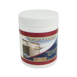 Easy Clean No Rinse Cleanser - 8oz