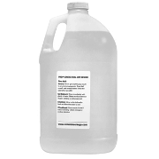 Propylene Glycol USP Kosher - 1 Gallon