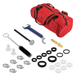 Micro Matic Draft Service Repair Kit