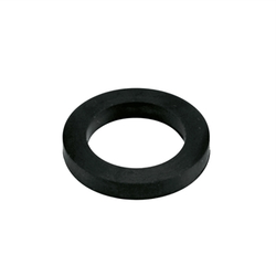 "Micro Matic ""D"" Coupler Probe Seal"