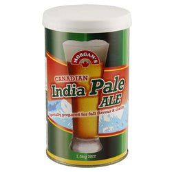 Morgan's Beer Kit - Canadian India Pale Ale