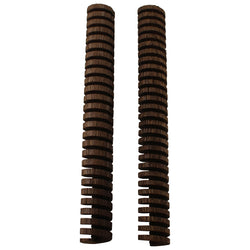 Infused French Oak Spiral - Heavy Toast - 2 Pack
