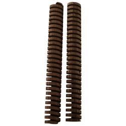 Infused French Oak Spiral - Medium Toast - 2 Pack