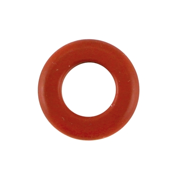 Perlick Replacement Nitrile Front Seat O-Ring (for 630 and 650 Faucets)