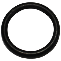 Perlick Replacement O-Ring 425-8 - 525 & 725 Series Faucets
