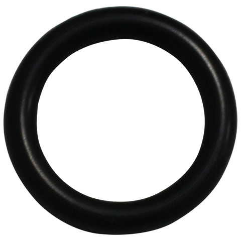 Perlick Replacement Pivot Ball O-ring - 630 and 650 Faucets