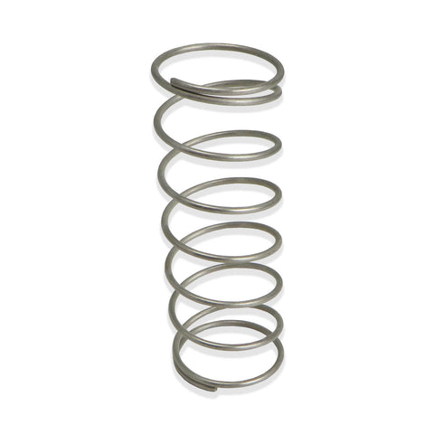 Piston Spring for Pony Pump #70221