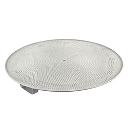 BrewZilla All Grain Brewing System - Boiler False Bottom