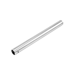 BrewZilla Replacement Threaded Malt Pipe Overflow Rod Extension