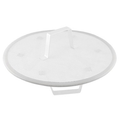 Mash King Trub Trap Cooler False Bottom - Replacement Gasket