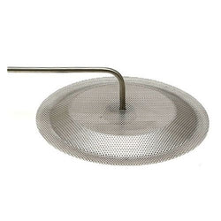 Sanke False Bottom - 11""