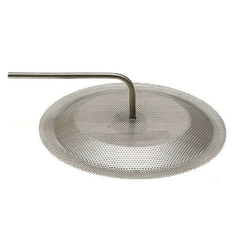 "Sanke False Bottom - 11"" - Canadian Homebrewing Supplier - Free Shipping - Canuck Homebrew Supply"