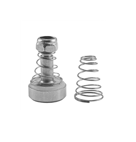 Pressure Release Valve Replacement Spring