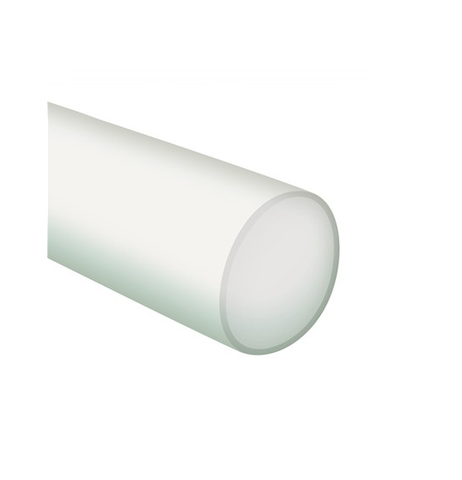 "Ss Brewtech Silicone Tubing - 1"" ID"