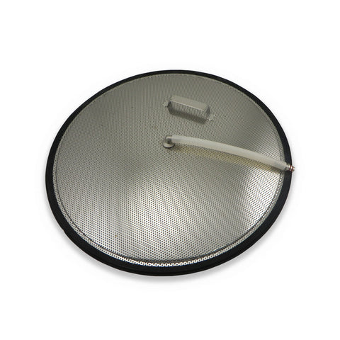 SS Brewtech 10 Gallon False Bottom - Canadian Homebrewing Supplier - Free Shipping - Canuck Homebrew Supply