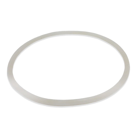 14 Gallon Chronical and Brew Bucket - Replacement Lid Gasket - Canadian Homebrewing Supplier - Free Shipping - Canuck Homebrew Supply