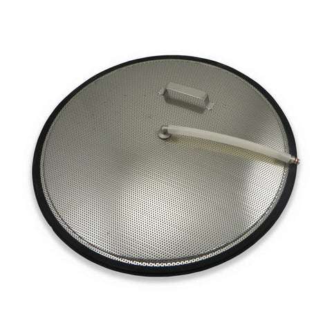 SS Brewtech 15 Gallon False Bottom - Canadian Homebrewing Supplier - Free Shipping - Canuck Homebrew Supply