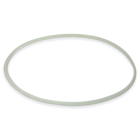 SS Brewtech 20 Gallon Mash Tun Replacement Gasket - Canadian Homebrewing Supplier - Free Shipping - Canuck Homebrew Supply