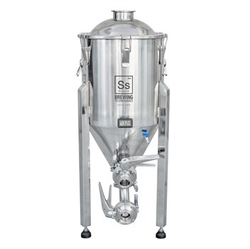 Brewmaster Edition 7 Gallon Chronical Fermenter